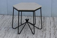 Jean Roy re Jean Roy re Style Side Table - 767628
