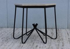 Jean Roy re Jean Roy re Style Side Table - 767629