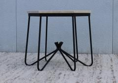 Jean Roy re Jean Roy re Style Side Table - 767631