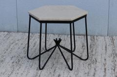 Jean Roy re Jean Roy re Style Side Table - 767633