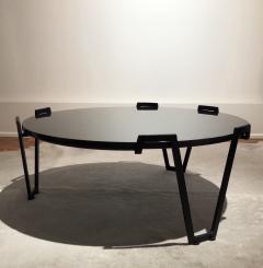 Jean Roy re Jean Roy re Val DOr coffee table - 1507407