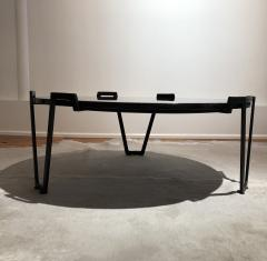 Jean Roy re Jean Roy re Val DOr coffee table - 1507447