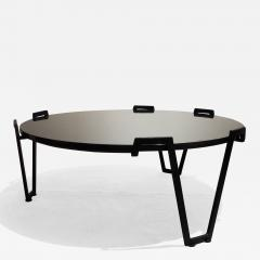 Jean Roy re Jean Roy re Val DOr coffee table - 1509558