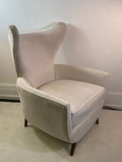 Jean Roy re MODERNIST CHAIRS IN THE MANNER OF JEAN ROYERE - 1436299