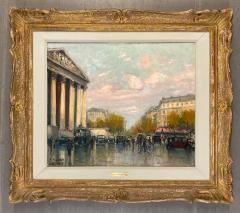 Jean Salabet Pantheon - 1175536