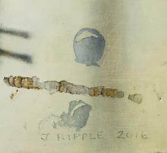 Jeffrey Ripple Scribe - 349984