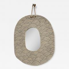 Jennifer Nocon Mirror No 13 - 1385734