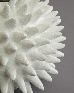 Jennifer Nocon White Sea Urchin - 1086057
