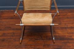 Jens H Quistgaard Jens Quistgaard Stokke Chair - 312883