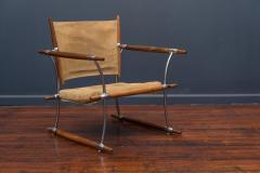 Jens H Quistgaard Jens Quistgaard Stokke Chair - 312884