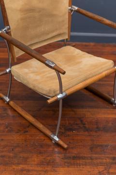 Jens H Quistgaard Jens Quistgaard Stokke Chair - 312885