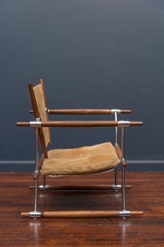 Jens H Quistgaard Jens Quistgaard Stokke Chair - 312903