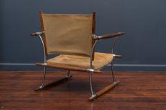 Jens H Quistgaard Jens Quistgaard Stokke Chair - 312904