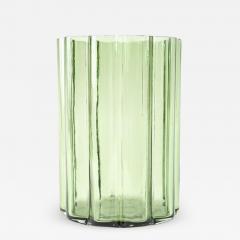 Jens Quistgaard Jens Quistgaard Glass Vase - 1093472