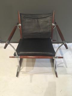 Jens Quistgaard Jens Quistgaard Safari Chair 1965 - 523372