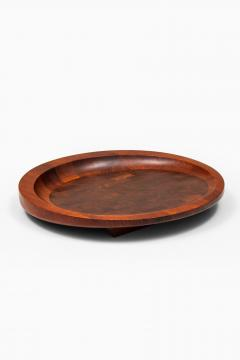 Jens Quistgaard Tray Produced by Dansk - 1948295
