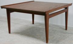 Jens Risom Jens Risom Coffee Table - 204184