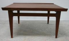 Jens Risom Jens Risom Coffee Table - 204185