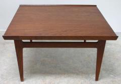 Jens Risom Jens Risom Coffee Table - 204187