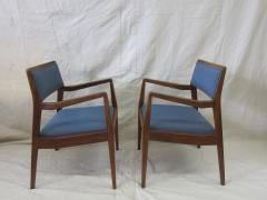 Jens Risom Jens Risom Play Boy Chairs - 420810