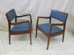 Jens Risom Jens Risom Play Boy Chairs - 420811