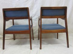 Jens Risom Jens Risom Play Boy Chairs - 420812