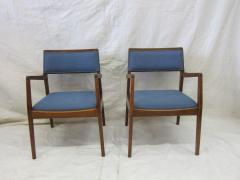 Jens Risom Jens Risom Play Boy Chairs - 420814