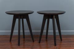 Jens Risom Jens Risom Side Tables - 1536317