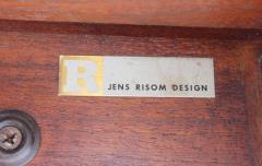 Jens Risom Jens Risom Sofa - 260199