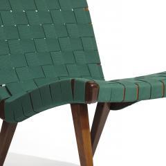Jens Risom Jens Risom for Knoll Studio Lounge Chairs - 1095484