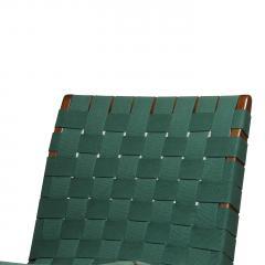 Jens Risom Jens Risom for Knoll Studio Lounge Chairs - 1095485