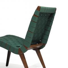 Jens Risom Jens Risom for Knoll Studio Lounge Chairs - 1095486