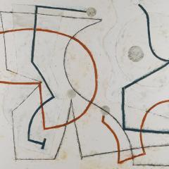 Jeremy Annear Cascading Line Polka  - 1381914