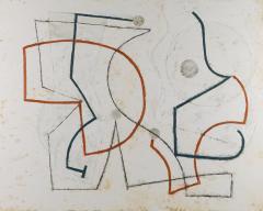 Jeremy Annear Cascading Line Polka  - 1381962