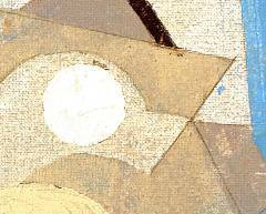 Jeremy Annear Ideas Series Eclipse I  - 1340474