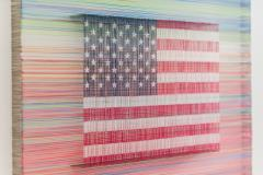 Jeremy Dean Jeremy Dean Executive Order 13769 USA - 1617826