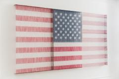 Jeremy Dean Jeremy Dean In Divisible USA - 1617802