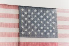 Jeremy Dean Jeremy Dean In Divisible USA - 1617804