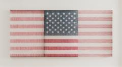 Jeremy Dean Jeremy Dean In Divisible USA - 1618401
