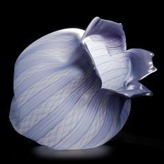 Jeremy Maxwell Wintrebert Filigree Spirit Fruit - 1405525
