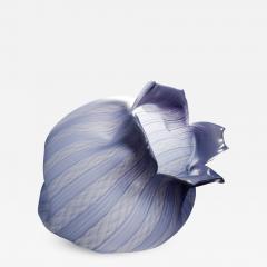 Jeremy Maxwell Wintrebert Filigree Spirit Fruit - 1405883