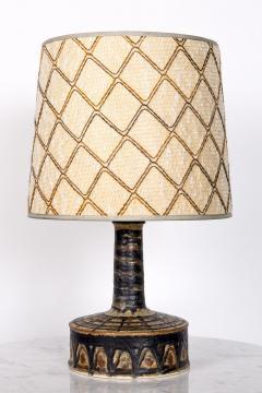 Jette Heller e Danish lamp Jette Heller e for Axella 1970 - 2102535