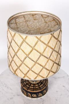 Jette Heller e Danish lamp Jette Heller e for Axella 1970 - 2102555