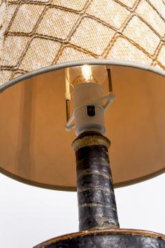 Jette Heller e Danish lamp Jette Heller e for Axella 1970 - 2102556