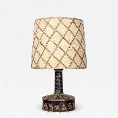 Jette Heller e Danish lamp Jette Heller e for Axella 1970 - 2105872