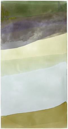 Jill Nathanson Light Chord - 1930671