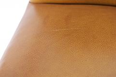 Jindrich Halabala Pair of Jindrich Halabala Lounge Chairs - 120488