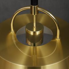 Jo Hammerborg JO HAMMERBORG BRASS HERCULES PENDANT LAMP - 989046