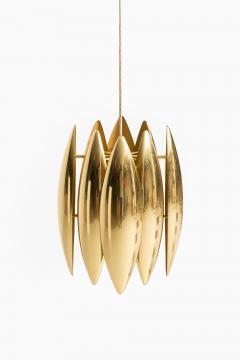 Jo Hammerborg JO HAMMERBORG CEILING LAMP - 981336