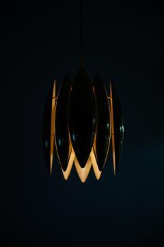 Jo Hammerborg JO HAMMERBORG CEILING LAMP - 981337